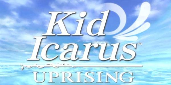 KidIcarus-Uprising-600x300