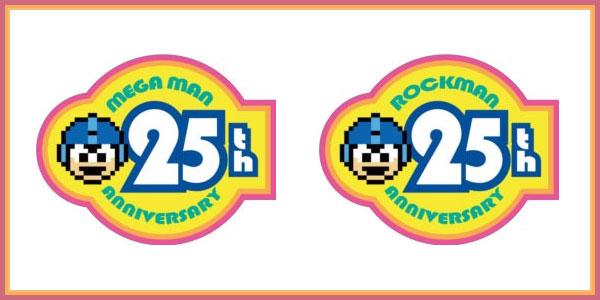 Megaman-25th-600x300
