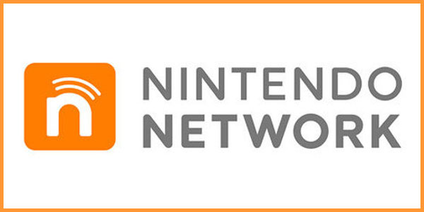 nintendo-network-600x300