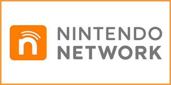 nintendo-network-600x300