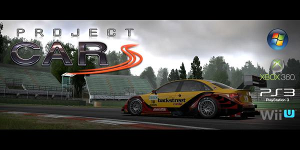 project cars 600x300
