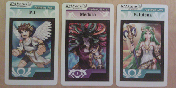 Kidicarus Ar Cards 600x300
