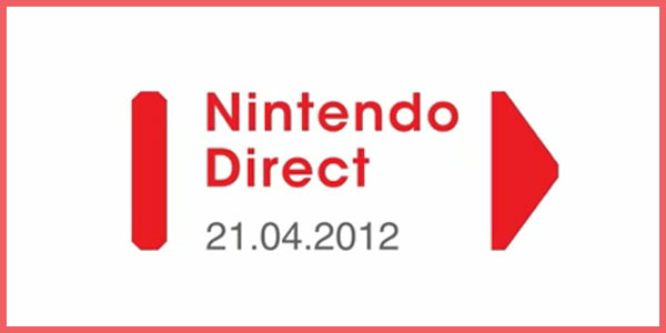 nintendodirect-04212012-600x300