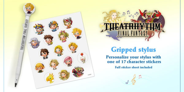 theatrhythm-preorder-600x300
