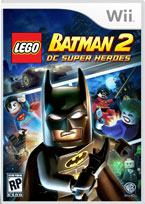 legobatman2box