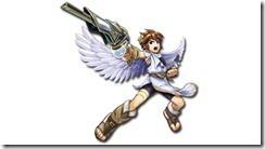 Kid-Icarus-Uprising-featured-image