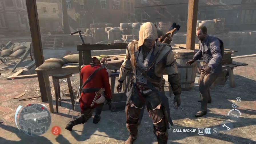 AC3 Screenshot2