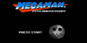 Megaman-25th-600x300