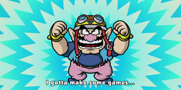 gameandwario