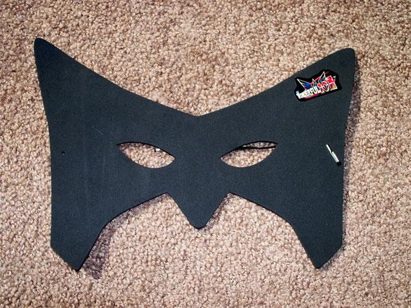 pax-mask