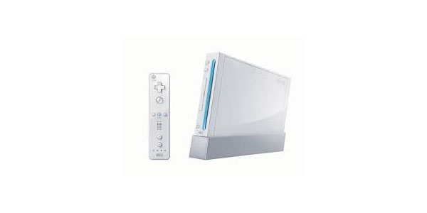 wii-done
