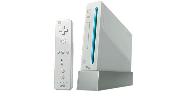 wii-end-production
