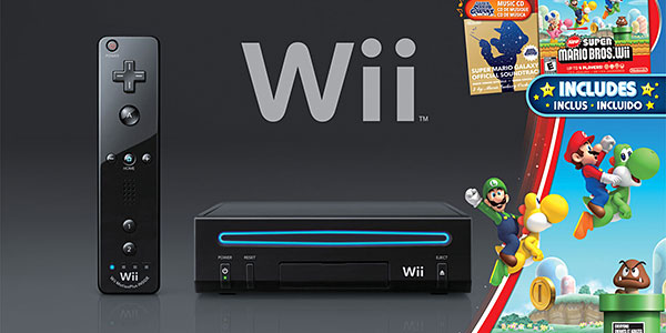 wii-still-on-sale