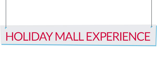 nov-20-sign-holiday-mall-experience