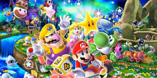 nov-22-mario-party-island-tour