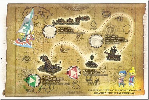 windwaker-map