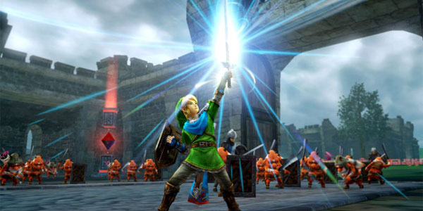 hyrule-warriors-new
