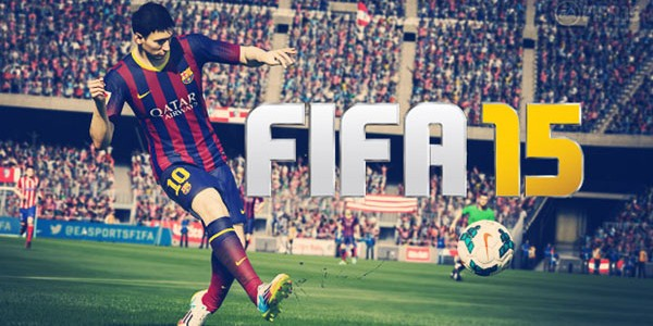 aug-22-fifa-15-this-september