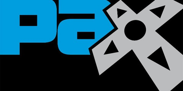 pax-2014