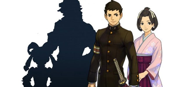 new-ace-attorney