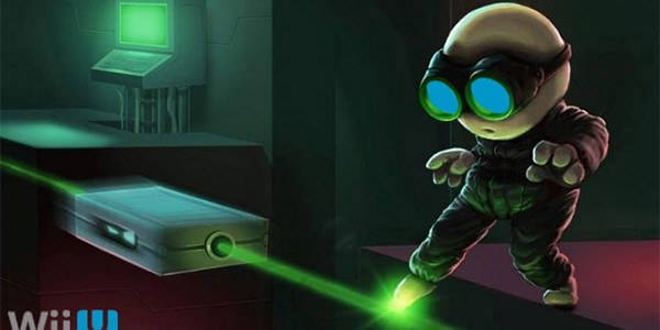 stealth-inc-2