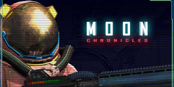 JAn-29-moon-chronicles