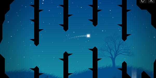 jan-8-2D-puzzle-platformer-midnight
