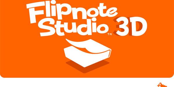 feb-2-flipnote-3d
