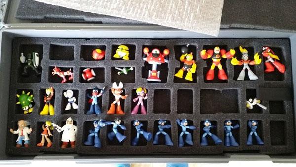 feb-24-mega-man-board-game-2