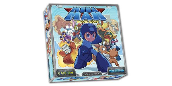 feb-24-mega-man-board-game