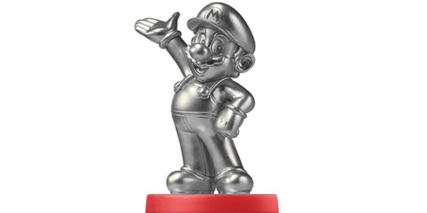 april 30 silver mario is that you