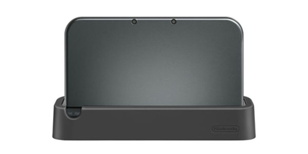 march-9-new-nintendo-3DS-XL-charging-cradle