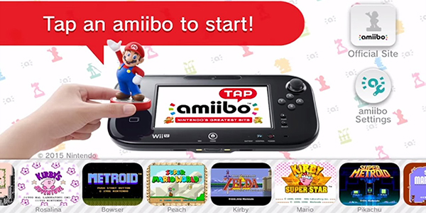 april 28 here comes amiibo tap