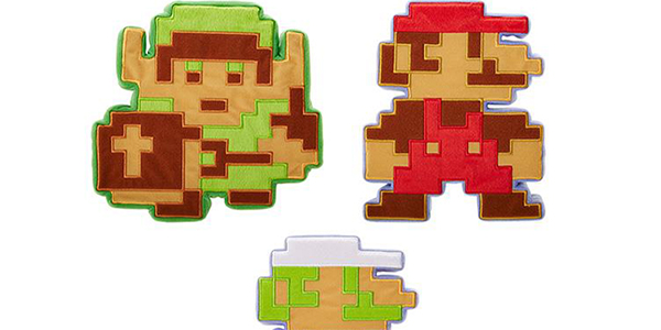 april 29 aww 8bit world of nintendo plushies2