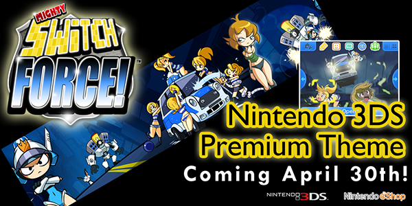 april 29 wayforward brings mighty switch force