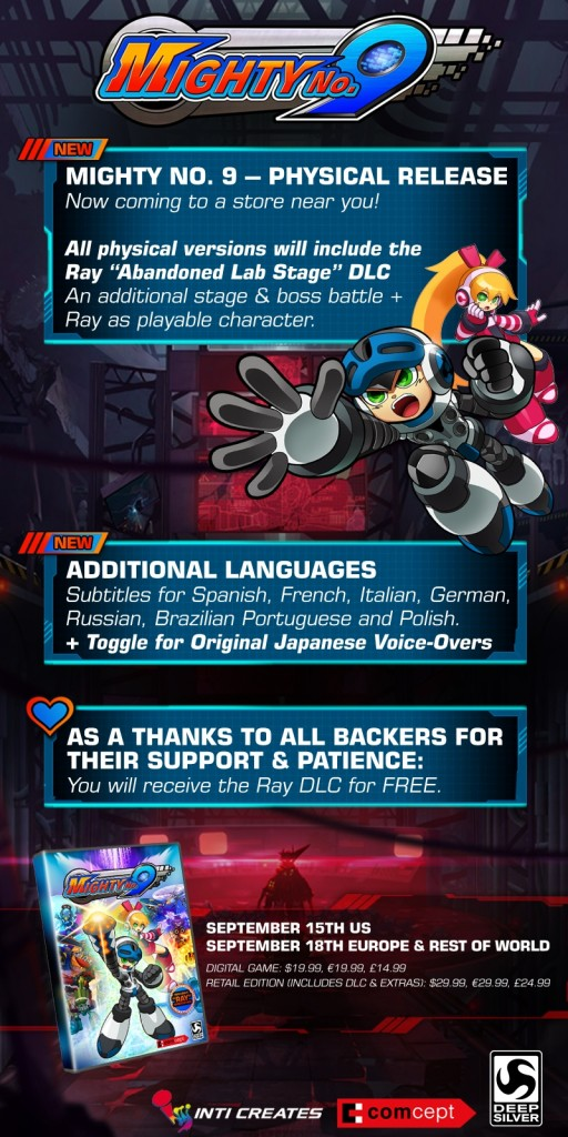 april 30 mightyno9-inside article