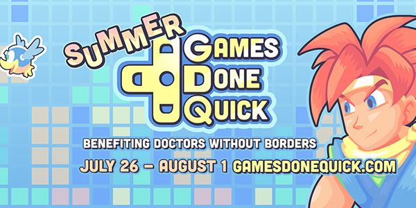 july-24-summer-games-done-quick