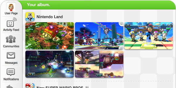 july-27-miiverse-redesign