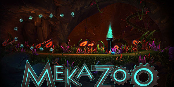 july-28-platformer-mekazoo-adds