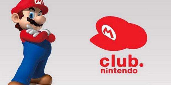 may 11 club nintendo physical goods