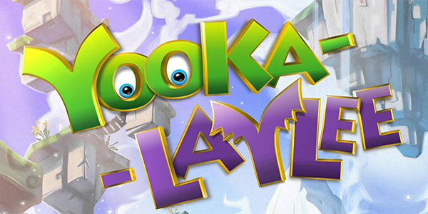 may 4 yooka laylee surpasses
