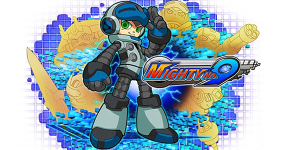 xmighty
