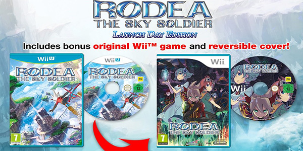 aug 11 rodea the sky soldier