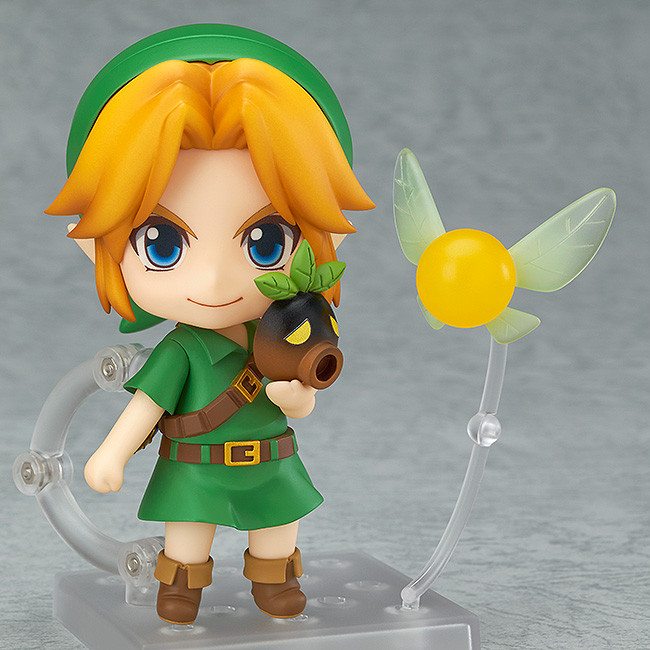aug 19 adorable link figure 1