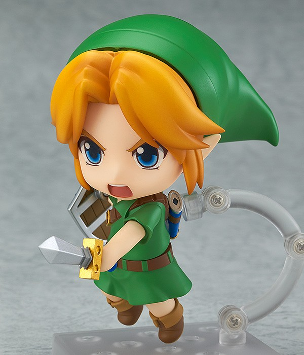aug 19 adorable link figure 3