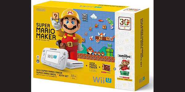 aug-24-super-mario-maker-console-bundle