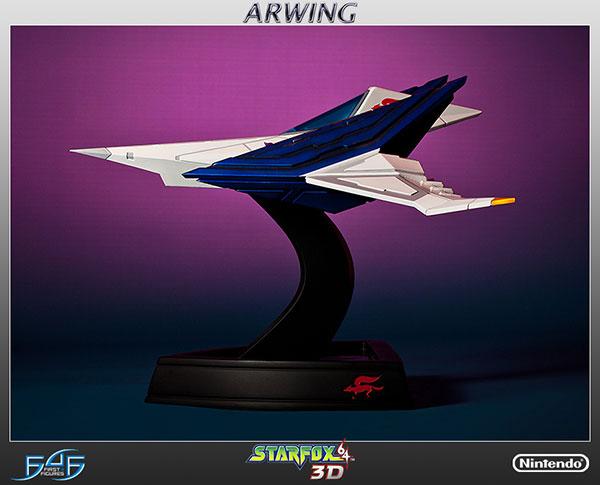feb-16-preorders-arwing-1