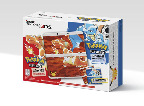 jan-11-new-nintendo-3ds