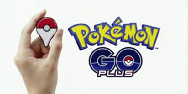 link pokemon go