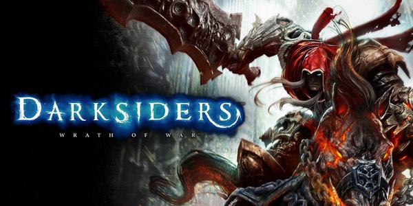july-15-darksiders-on-wii-u